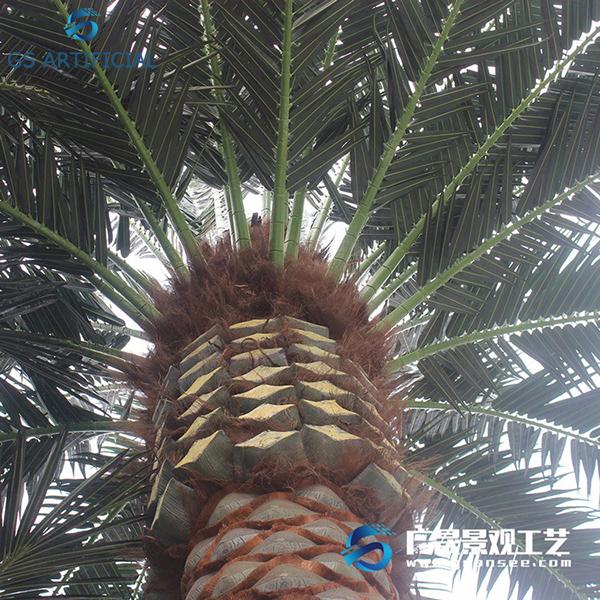 مصنع مخصص جوز الهند الاصطناعي المملكة العربية السعودية شجرة النخيل مع وهمية شجرة يترك لتزيين مركز التسوق Buy المملكة العربية السعودية شجرة النخيل البيانات الاصطناعية شجرة النخيل الاصطناعي اصطناعية