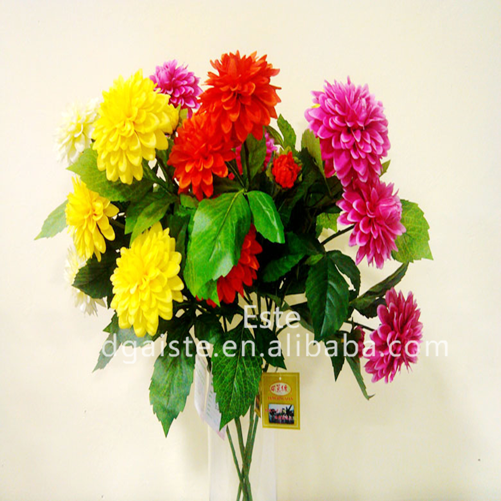 Marigold wholesale artificial flowers marigold wholesale marigold wholesale artificial flowers marigold wholesale artificial flowers suppliers and manufacturers at alibaba dhlflorist Choice Image
