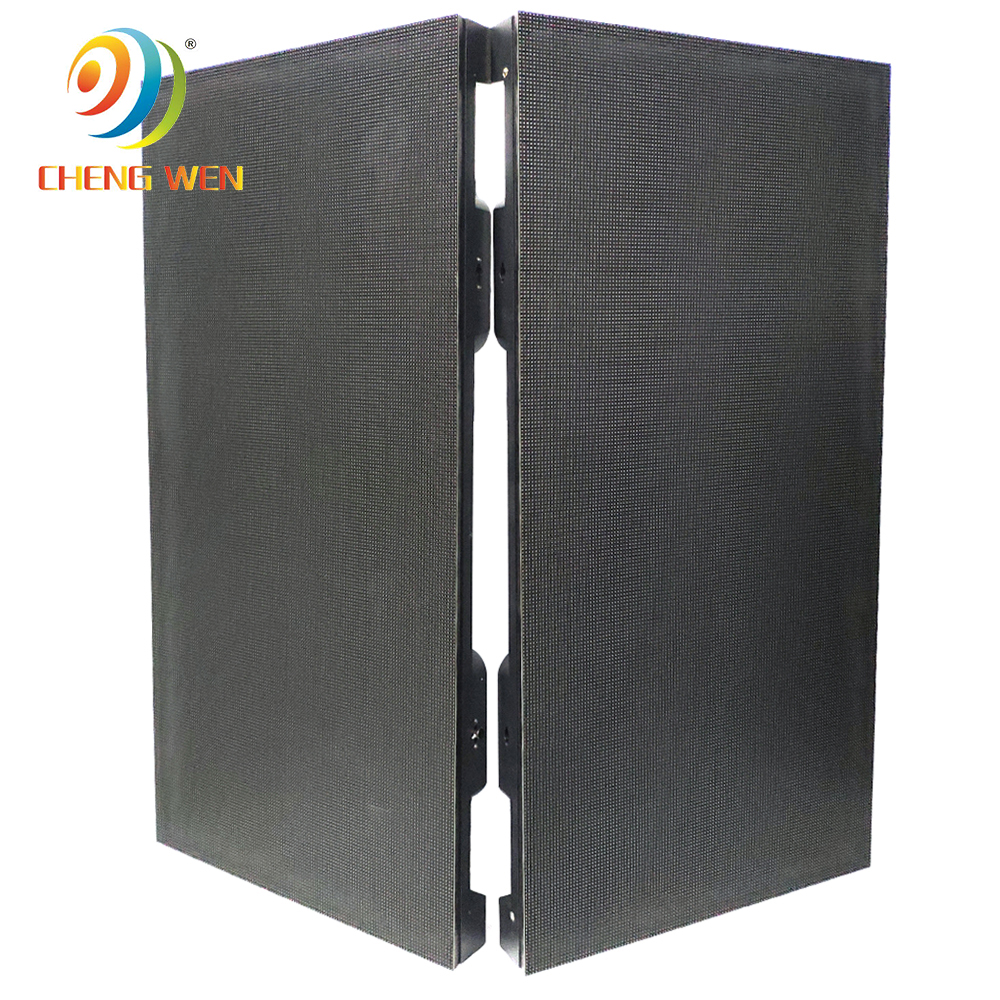 SMD Indoor and Outdoor 500x1000 3.91 4.81 5.95 6.25 Rental LED Display <strong>Screen</strong>