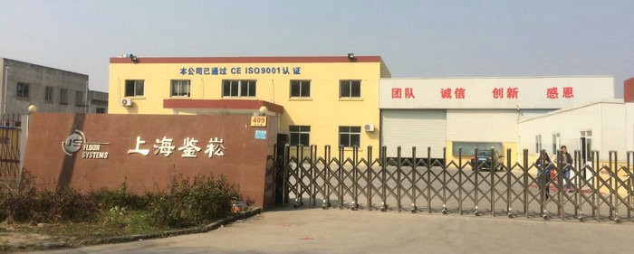 V7 Industrial Vacuum Cleaner Cyclone Dust Collector