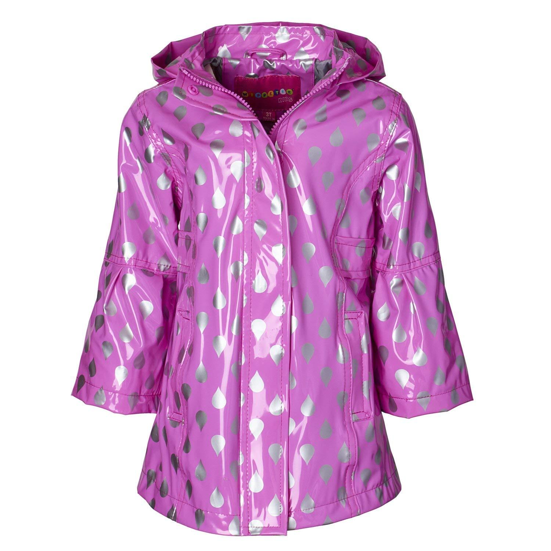 827afd4f6 Cheap Wippette Kids Raincoat, find Wippette Kids Raincoat deals on ...