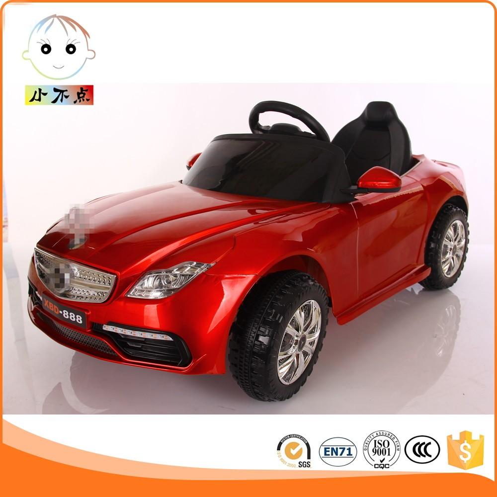 Baby Battery Car Baby Electric Car Baby Motor Car Af-12 Bz