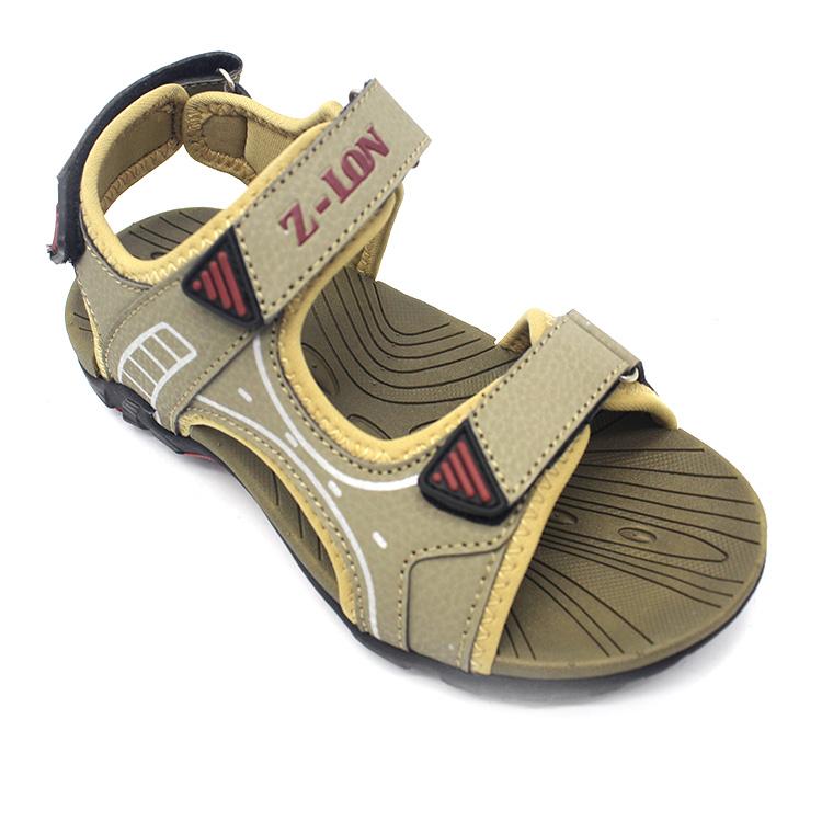 3402ca2e881b Finden Sie Hohe Qualität Sandale Männer Leder Pakistan Hersteller und  Sandale Männer Leder Pakistan auf Alibaba.com