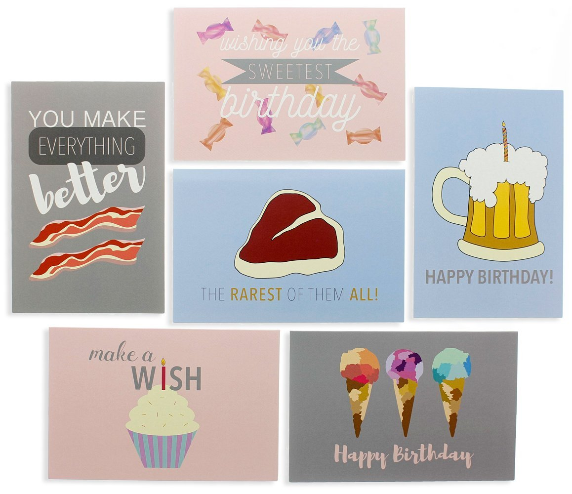 Get Quotations Birthday Card