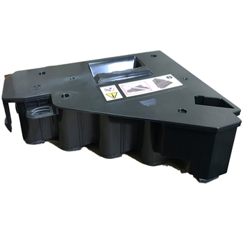 Waste Toner Container 108r01124 For Xerox Versalink C400 C450,Phaser  6600,Workcentre 6655 6605 - Buy 108r01124,Waste Toner Container Product on