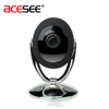 /product-detail/acesee-smart-home-wireless-camera-with-two-way-audio-ip-mini-camera-baby-monitor-60401597284.html