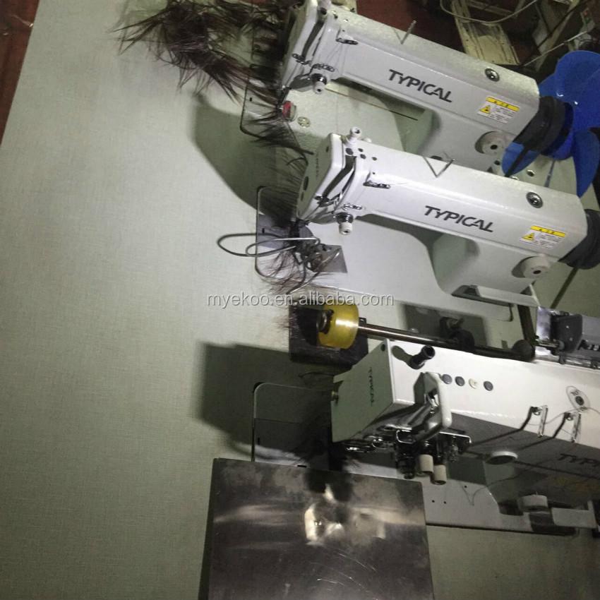 China Hair Sewing Machine China Hair Sewing Machine Manufacturers Unique Hair Sewing Machine