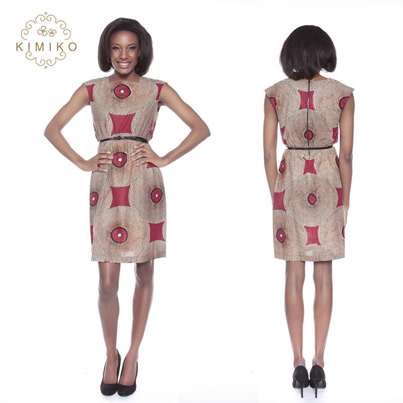 2017 Fashion Kitenge Designs Ankara African Dress Buy African Kitenge Dress Designs Picture African Kitenge Dress Designs Kenyan Kitenge Dresses Product On Alibaba Com