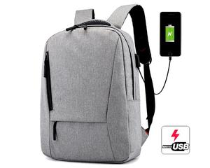 Multifunctional Laptop Backpack Wholesale f25df5e526a78