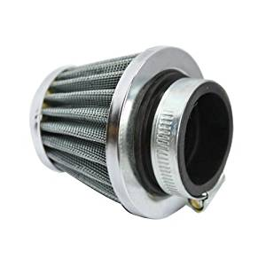 35mm Air Filter Cleaner Element for 50cc 70cc 90cc 110cc ATV Dirt Bike Pit Bike Dune Buggy Four Wheeler Quad Bikes