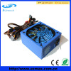 hotselling 350W to 800W 80plus Bronze PC power supply ATX computer power supply PSU gaming computer power supply smps wiht APFC