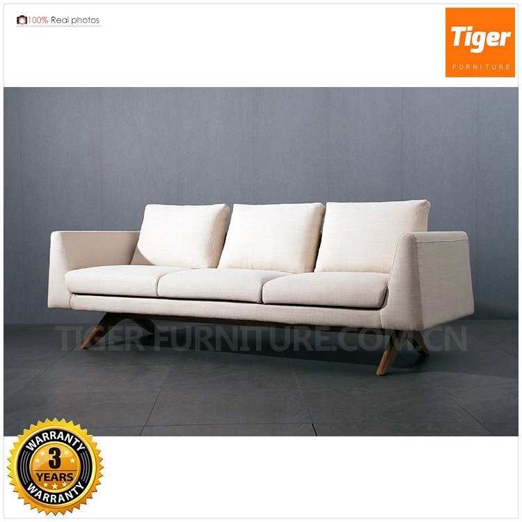 China Washable Fabric Sofa China Washable Fabric Sofa Manufacturers