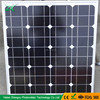 China best PV solar panel mono 150w 250w 300w solar panels for water pumb and home aplication