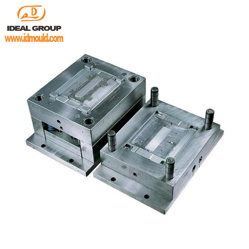 factory directly supply mould plastic <strong>injection</strong> with automotive parts