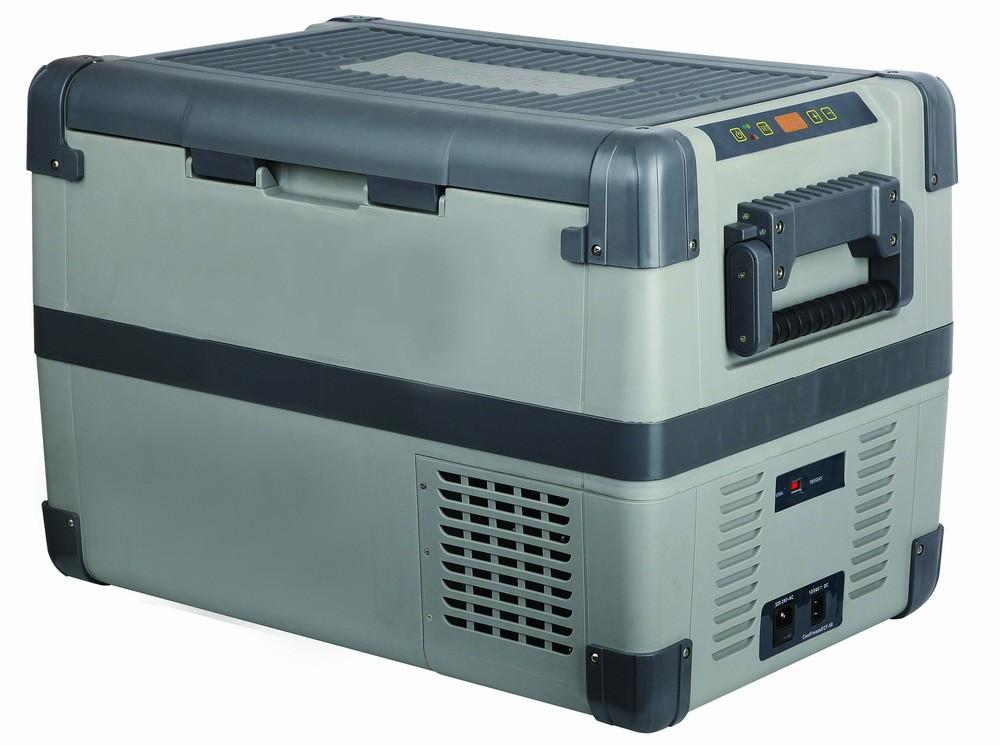 Auto Kühlschrank Kompressor : Lüfterevercool auto v dc kühlschrank gefrierschrank kompressor