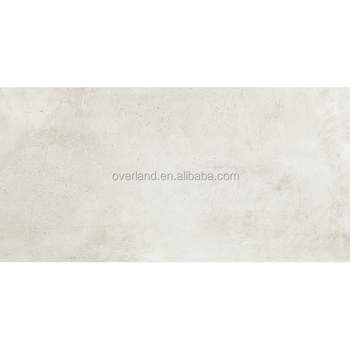 Overland Ceramics Standard Floor Tiles Sizes - Buy Floor Tiles  Sizes,Standard Ceramic Tile Sizes,Floor Tiles Standard Size Product on  Alibaba com