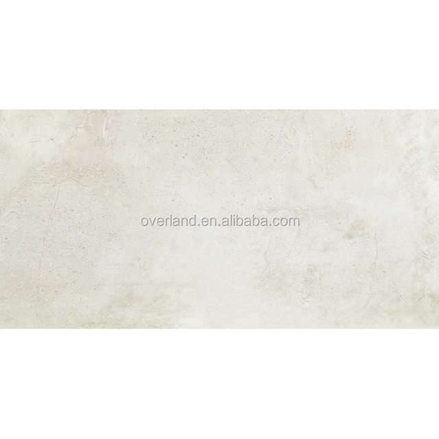 China Standard Floor Tile Size Wholesale Alibaba