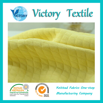 Wholesale Cvc 80/20 Pre Quilted Baby Fabric Pattern - Buy Pre ... : pre quilted fabric wholesale - Adamdwight.com
