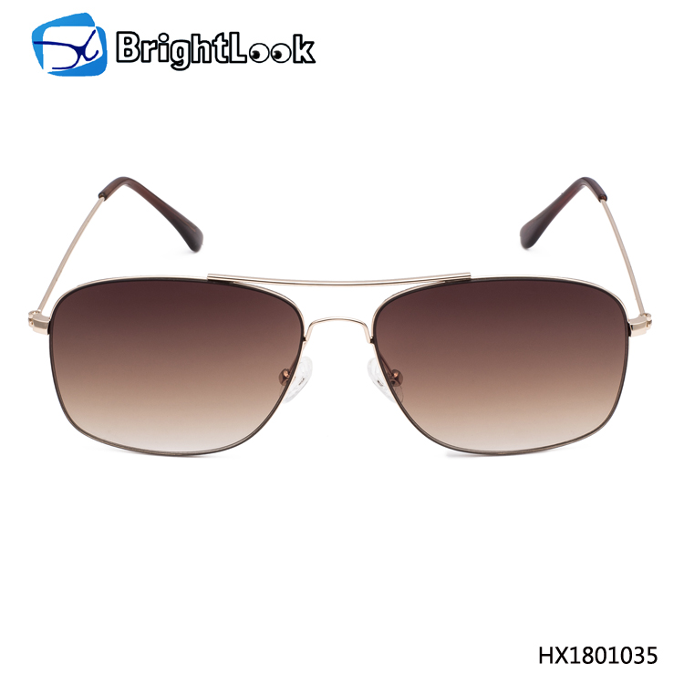 Popular style high end best price foldable sunglasses, polarized sunglasses