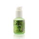 OEM/ ODM purifying moisturizing lemon tea tree serum lotion for skin whitening and rejuvenation