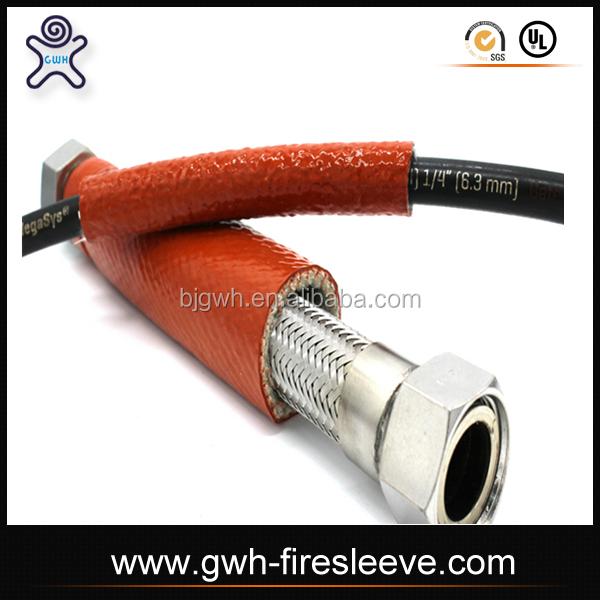 Finden Sie Hohe Qualität Hochtemperatur-leitungsmuttern Hersteller ...