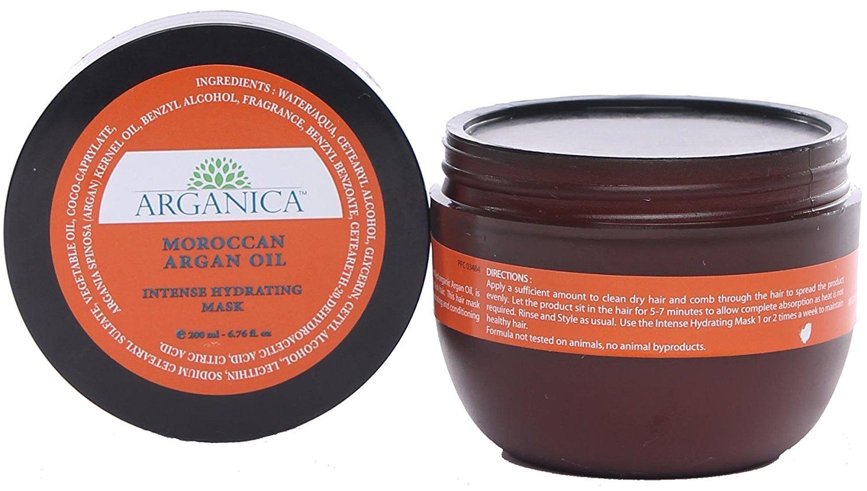 Cheap Argan Oil Hydrating Hair Mask Find Argan Oil Hydrating Hair