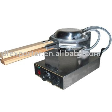 snack machinery,cookie maker / dessert maker