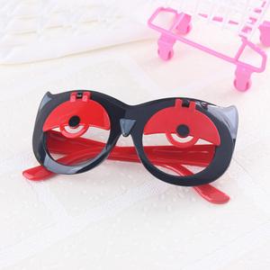 44b658affcb China Owl Sunglasses