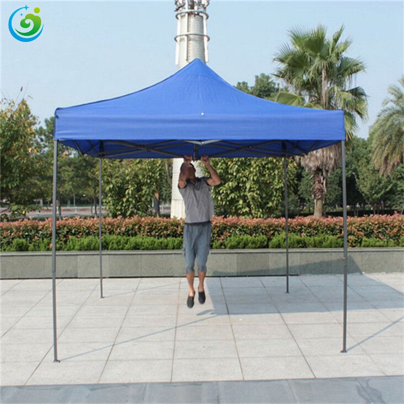 Wind Resistant Pvc Canopy Wind Resistant Pvc Canopy Suppliers and Manufacturers at Alibaba.com & Wind Resistant Pvc Canopy Wind Resistant Pvc Canopy Suppliers and ...