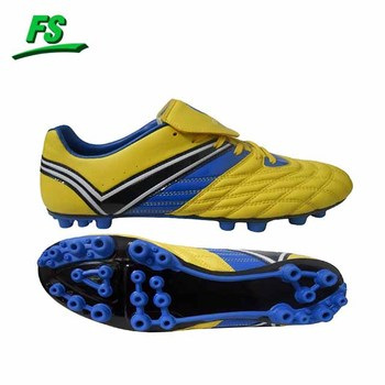 Football Boots 5a5dcb9f6