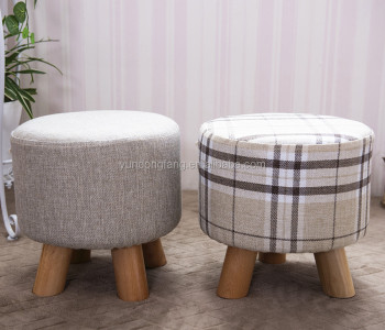 Groovy Cheap Small Sitting Stool Buy Small Wood Stool Small Wooden Stool Baby Sit Stool Product On Alibaba Com Theyellowbook Wood Chair Design Ideas Theyellowbookinfo