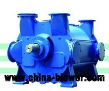 2BE3-400 / 2BEC-40 Series liquid ring vacuum pump buy water pumps