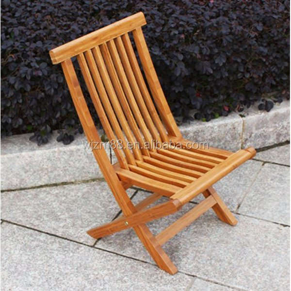 For Sale Bamboo Folding Chairs Wholesale Bamboo Folding Chairs Wholesale Wh