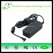 high quality 220v ac to 5v dc power supplywith 16V 4A 65W laptop ac adapter with 6.5*4.4 wholesale
