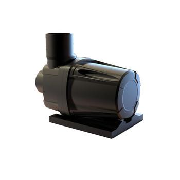 Mini Elektrik Air Pompa Akuarium Pompa Air Buy Elektrik Air Pompa Akuarium Pompa Pompa Udara Product On Alibaba Com