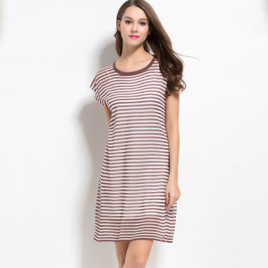 89c6b292b1d0 Women-summer-2019-casual-knit-wear-stripe.jpg 300x300.jpg