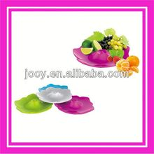 Square Ware Plates Square Ware Plates Suppliers and Manufacturers at Alibaba.com  sc 1 st  Alibaba & Square Ware Plates Square Ware Plates Suppliers and Manufacturers ...