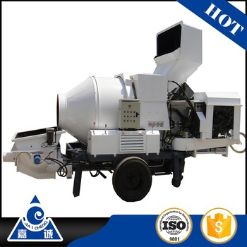 Best Prices Used Self Loading 1 Yard Mobile Concrete Mixer Price For ...