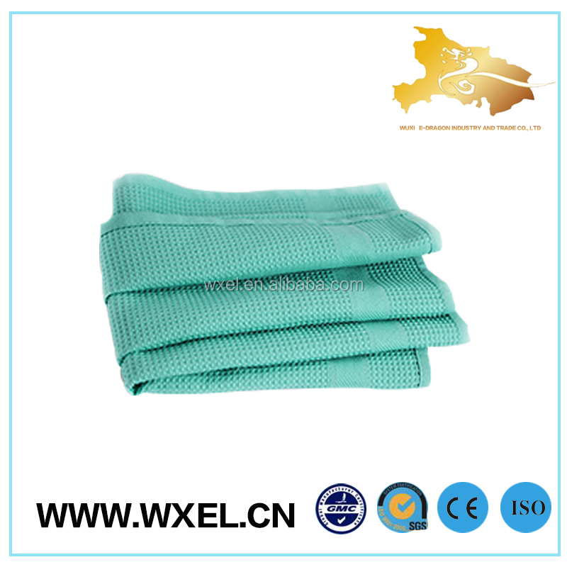qualified supreme shine importing germany cleaning cloth