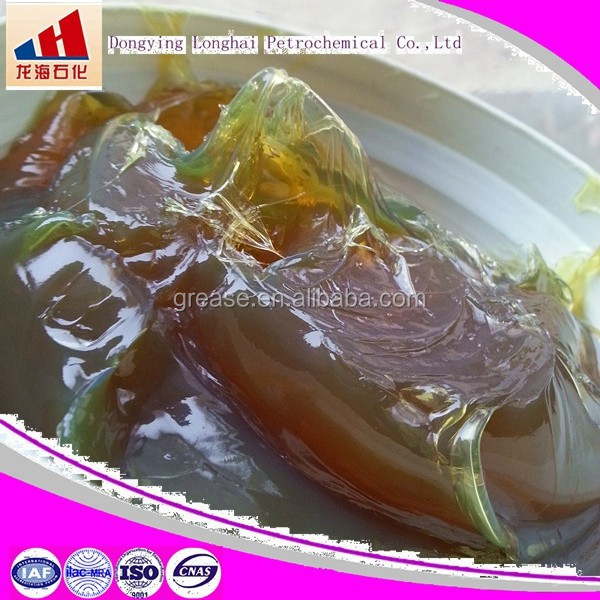Industrial Lubricants Grease,MP 2 MP 3, EP 2 EP 3 Lithium Grease