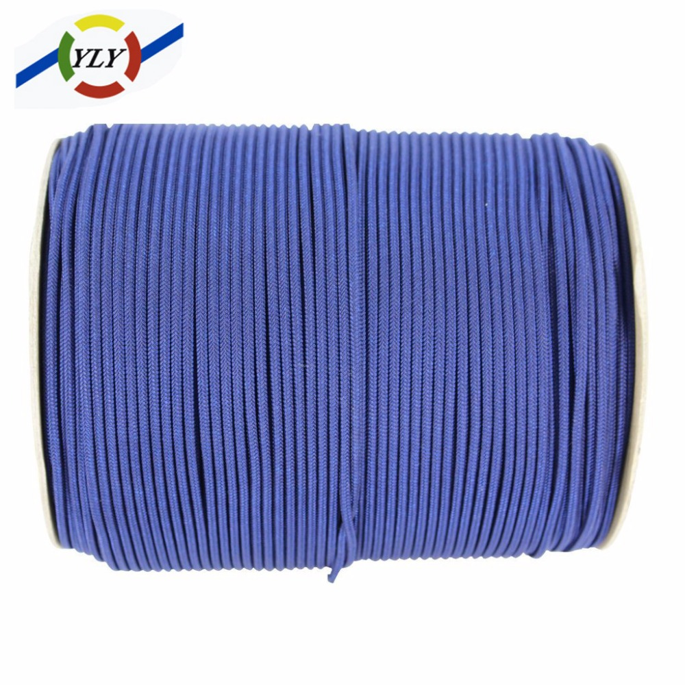 Buy China Factoty 3 strand polypropylene braid rope price pp twine with high quality