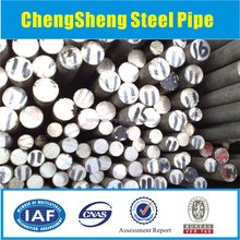 round steel bar for construction steel bars 10mm 12mm 16mm