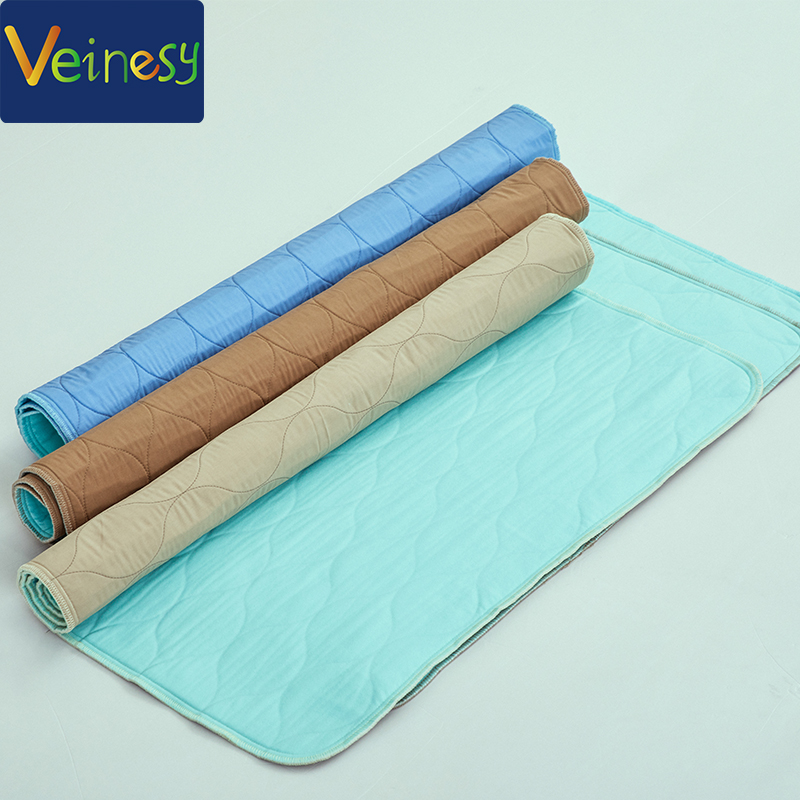 Bed Wetting Diaper, Bed Wetting Diaper Suppliers And Manufacturers At  Alibaba.com