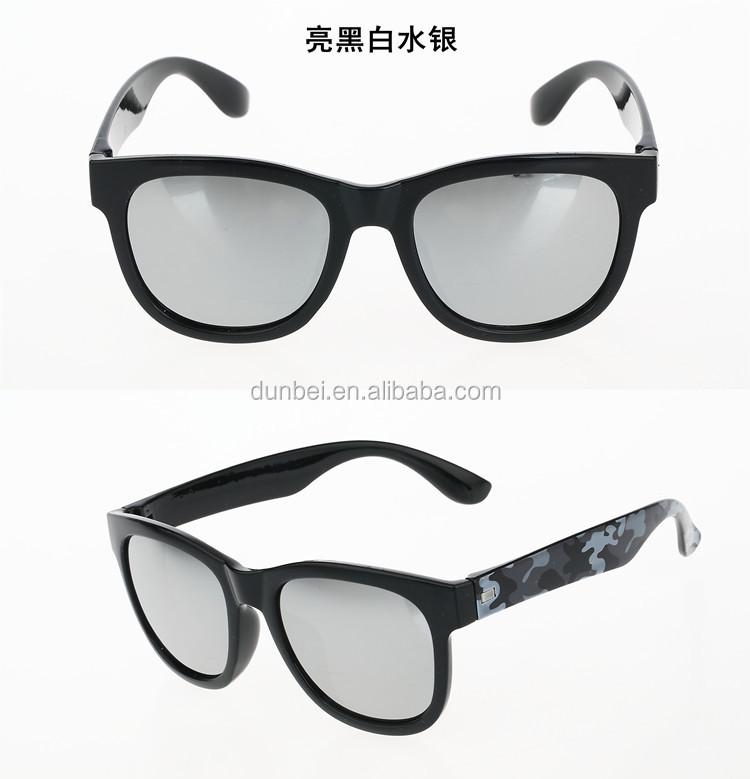 Whole Fashion Sunglasses  hot new style 2017 fashion sunglasses hot new style 2017 fashion