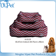 Cute Funny Wholesale Soft Wholesale Car Dog Beds