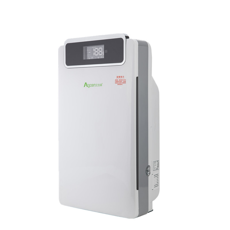 Stable quality wholesale aroma air house ozone oil purifier