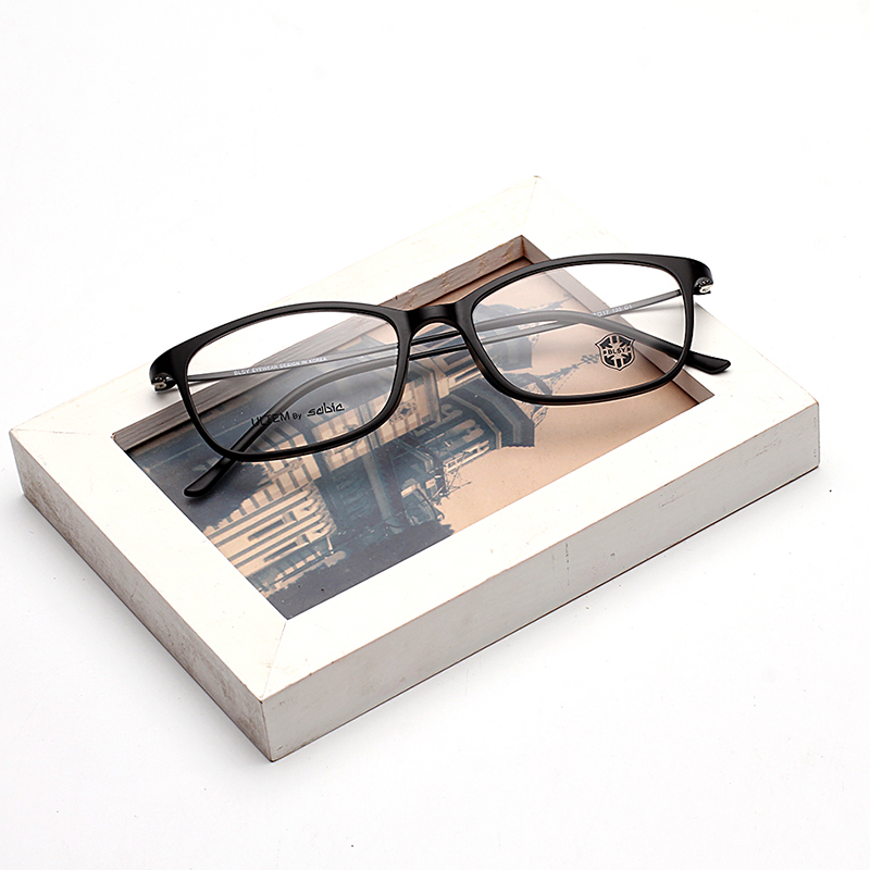 Venta al por mayor anteojos opticos-Compre online los mejores ...