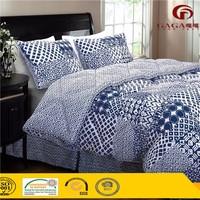 100% suzhou silk duvet,ethnic duvet covers,satin duvet cover
