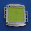 High Power 150 watt COB Led Diodes For outside light