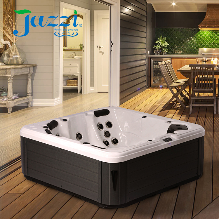 Massage Bath, Massage Bath Suppliers and Manufacturers at Alibaba.com